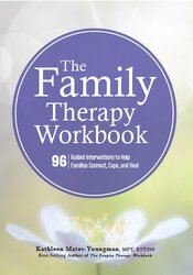 The Family Therapy Workbook