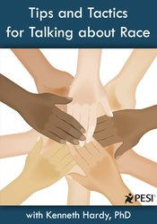 Tips and Tactics for Talking about Race