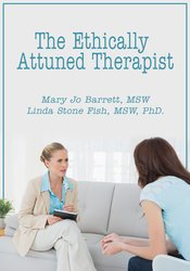 The Ethically Attuned Therapist
