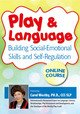 Play & Language