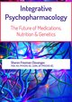 2-Day Integrative Psychopharmacology