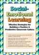 Social-Emotional Learning
