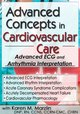 Advanced ECG and Arrhythmia Interpretation