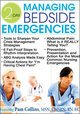 Managing Bedside Emergencies 2 Day Seminar