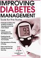 Improving Diabetes Management: