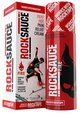 RockSauce Fire 3 oz – Hot Pain Relief and Tape Prep