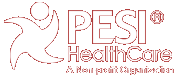 PESI HealthCare