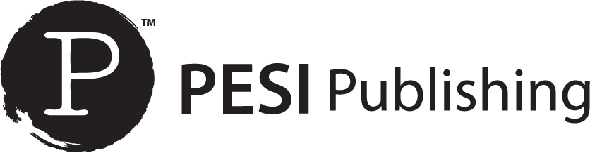PESI Publishing & Media
