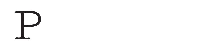 PESI Inc