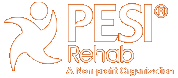 PESI Rehabilitation