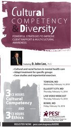 Image ofMulticultural Awareness & Diversity: Powerful Strategies to Improve Cl