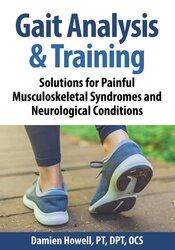Image of LIVE Webcast Series: Gait Analysis & Training: Solutions for Painful M