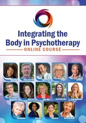 Integrating the Body in Psychotherapy Online Summit