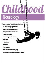 Image ofChildhood Neurology