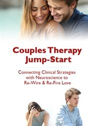 Image of Couples Therapy Jump-Start: Connecting Clinical Strategies with Neuros