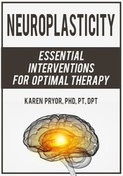 Image of Neuroplasticity: Essential Interventions for Optimal Therapy