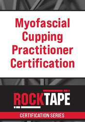 Image ofMyofascial Cupping Practitioner Certification
