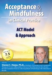 The ACT Model & Approach
