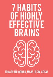 Image of7 Habits of Highly Effective Brains