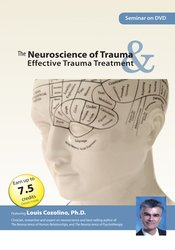 Image ofThe Neuroscience of Trauma and Effective Trauma Treatment