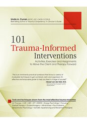 Image of 101 Trauma-Informed Interventions