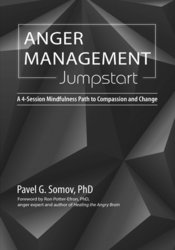 Image of Anger Management Jumpstart