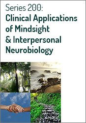 Image ofSeries 200: Clinical Applications of Mindsight & Interpersonal Neurobi