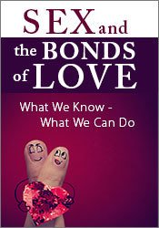 Image of Sex and the Bonds of Love: What We Know - What We Can Do, with Dr. Sue