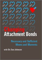 Image of Changing Attachment Bonds: Necessary and Sufficient Moves and Moments