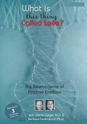 Image ofPsychotherapy Networker Symposium: What is This Thing Called Love? The