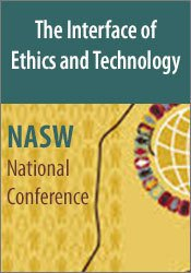 Image of The Interface of Ethics and Technology