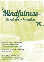 Mindfulness-Based Stress Reduction (MBSR) 2