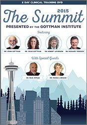 Image ofThe 2015 Summit: Emotions, Trauma & DBT Integrating Research & Interve