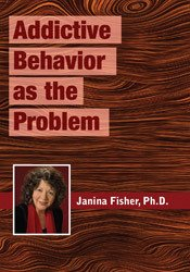 Image of Addictive Behavior as the Problem