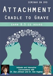 Image of Attachment - Cradle to Grave: Intimate and Interactive Conversations w