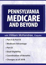 Image ofPennsylvania Medicare and Beyond