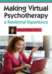 Making Virtual Psychotherapy a Relational Experience 1