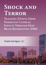Shock and Terror: Tracking (Down) Their Persistent Clinical Effects Through Deep Brain Reorienting (DBR) 1