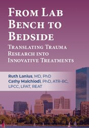 From Lab Bench to Bedside: Translating Trauma Research into Innovative Treatments 1