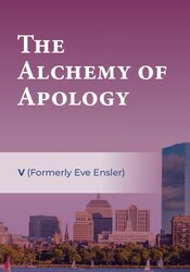 The Alchemy of Apology 1