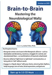 Image ofBrain-to-Brain: Mastering the NeurobiologicalWaltz