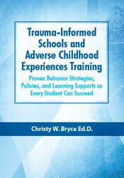 Image of Trauma-Informed Schools and Adverse Childhood Experiences Training