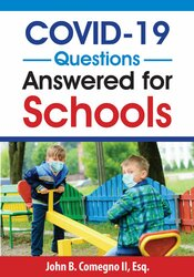 Image of The Top 10 COVID-19 Questions Answered for Schools