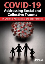 Image of COVID-19: Addressing Social and Collective Trauma in Children, Adolesc