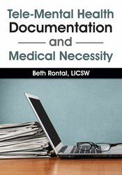 Tele-Mental Health Documentation and Medical Necessity