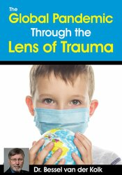 The Global Pandemic Through the Lens of Trauma 1
