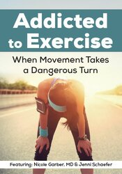 Image of Addicted to Exercise: When Movement Takes a Dangerous Turn