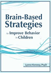 Image ofBrain-Based Strategies to Improve Behavior in Children