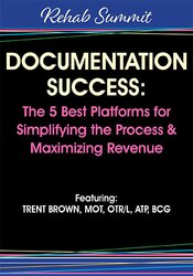 Image of Documentation Success: The 5 Best Platforms for Simplifying the Proces