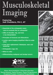 Image ofMusculoskeletal Imaging